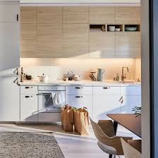 pin by anni torte on küche ikea metod kitchen kitchen
