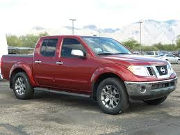Nissan Frontier For Sale Nationwide - Autotrader 2006 Subaru Outback For Sale Nationwide Autotrader Sacramento Craigslist Cars And Trucks By Owner Best Car Reviews 2003 Ford F150 2015 F350 2007 Gmc Sierra 2500 2008 Mercury Mariner 2001 Toyota Tacoma