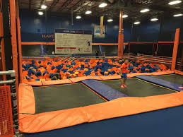 Sky Zone Coupons Raleigh Nc / Discount Coupon Planet Fitness Skyzonewhitby Trevor Leblanc Sky Haven Trampoline Park Coupons Art Deals Black Friday Buy Tickets Today Weminster Ca Zone Fort Wayne In Indoor Trampoline Park Amusement Theme Glen Kc Discount Codes Coupons More About Us Ldon On Razer Coupon Codes December 2018 Naughty For Him Printable Birthdays At Exclusive Deal Entertain Kids On A Dime Blog Above And Beyond Galaxy Fun Pricing Restrictions