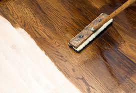 how to choose the perfect stain color for your hardwoods queen