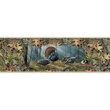 Mossy Oak Graphics, Truck Accessories Store | Trucks Accessories And ... Camo Wraps Archives Zilla 2015 Ram 1500 Outdoorsman Crew Cab Mossy Oak Edition17773 57891 Sportz Camouflage Tent 55 Ft Bed Above Ground Tents 360 View Of Dodge Edition 2014 3d Model Hum3d Store Ram Back For More Motor Trend Pink Fender Flares In Breakup And A Matching Fx4 The Is Back Chrysler Capital Ambush Camo Cornhole Wrap Vinyl Wrap Realtree Camouflage Film For Car Styling With Air Free 152 X 30m Roll On Aliexpresscom Truck Duck Blind Ultimate Windshield Cover 9995 Lifted Fort Worth
