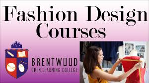 Beautiful Fashion Design Home Study Courses Gallery - Decorating ... Ba Hons Fashion Design With Knitwear Central Saint Qut Bachelor Of Honours Womenswear Master Programme At Istituto Marangoni Intensive Course Learn Designing At Home Best 25 Design Software Ideas On Pinterest Grafton Academy Pattern Cutting Online Courses Cad Free Demo Class Hindi Distance Course Study From Home Emejing Images Interior Beautiful Gallery Decorating