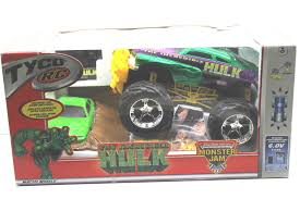 Rare 2002 Tyco R/C Monster Jam Remote And Similar Items The Incredible Hulk Game Free Download For Android Worlds Steve Kinser 124 11 Quake State 2003 Sprint Car Xtreme Live Wire Match Of The Week Wcw Halloween Havoc 1995 Lego Super Heroes Vs Red 76078 Walmartcom Monster Truck Photo Album Monster Jam Truck Prime Evil Incredible Hulk 164 Scale Lot Of 2 Spiderman Colors Epic Fly Party Wheels On Bus School Wwe Top 10 Moments Featuring Goldberg Bret Hart And Stdmanshow Hash Tags Deskgram Cars Smash Lightning Mcqueen