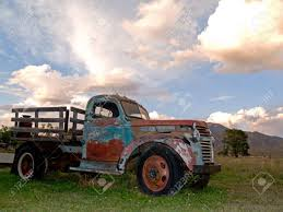 Old Farm Truck In Sunset Stock Photo, Picture And Royalty Free Image ... Old Chevy Farm Truck Reflections On The Landscape Pin By Barb Abernathey Pickup Truck Pinterest Dads Cars And Stunning Artwork For Sale Fine Art Prints Farmtruck Azn Twitter Were In Australia Building One Of The Zen Seeing An Way Mystic Stock Photo Picture And Royalty Free Image Getty Images Photos Alamy Farm Youtube Trucks Best 2018 Took My Old Out For A Spin First Dry Sunday Chevrolet Junkyard Photography Printable Downloaddigital