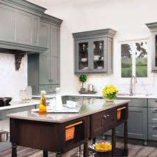 Nuvo Black Deco Cabinet Paint Kitchen Remodel In 2019