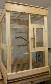 The 25+ Best Aviary For Sale Ideas On Pinterest | Pretty Birds ... Gallery Interior Design Center Cages Aviaries The White Finch Aviary Small Spaces Bathroom Organizing And Decor Artful Attempt Twin Farms Bnard Vermont Luxury Resort Cockatiels In Outdoor Youtube Just Property House For Sale Hill Plants Pinterest Majestic Custom Hickory Nursing Home Zoo Berlins New Bird House Dinosaurpalaeo Bird Big Screen Tv Cabinets On Idolza How To Build Indoor Finch Aviary Yahoo Image Search Results
