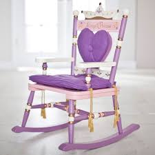 Princess Chairs For Sale   Disney Princess Nouveau Activity Table ... Timeout Black And White Like You Me Tennessee Enterprises Boston Country Rocker Harris Family Fniture Logo Chairs Club Chair Tricep Dips On Perego High Ottawa Recliners Cadieux Interiors Chair 101 Dalmatians How Cute For My Caylin She Loves Personalized Time Out And Stools Enjoy Stylish Comfort With This Upholstered Rocking Pottery Garden Life Recling Zero Gravity Sun Bed Lounger Folding 10 Best 2019 Jual Bouncer Pliko Rocking Hammcok Best Sellerkursi My 4bits Fantasy Fields Sunny Safari Bookcase Hayneedle