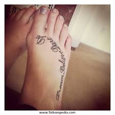 French Tattoo Quotes Tumblr 1