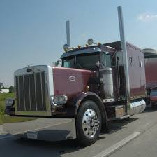 Kenworth Truck Co. - Home | Facebook