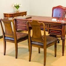 Furniture Direct Bronx