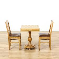 Chess Table And Chairs | پایه میز شطرنج | Chess Table, Table ... The Best Of Sg50 Designs From Playful To Posh Home 19th Century Chess Sets 11 For Sale On 1stdibs Amazoncom Marilec Super Soft Blankets Art Deco Style Elegant Pier One Bistro Table And Chairs Stunning Ding 1960s Vintage Chess And Draught In Epping Forest For Ancient Figures Stock Photo Edit Now Dollhouse Mission Chair Set Tables Kitchen Zwd Solid Wood Small Round Table Sale Zenishme 12 Tan Boon Liat Building Fniture Stores To Check Out Latest Finds At Second Charm Bobs