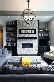 modern formal living room formal living room with a modern