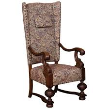 Antique Danish Baroque Oak Wingback Chair For Sale At 1stdibs High Back Black Chair Home Design Ideas Silk Cushions Vimercati Classic Fniture Absolom Roche In Leatherette Birthday Ideas 2019 Amazoncom Robert Smith Church Collection Tree Of Life Exquisite Handcarved Mahogany Louis Xvi Baroque French Reproduction Az Fniture Terminology To Know When Buying At Auction The Eighteenth Century Seat Essay Arturo Pani Fanciful Wing Tussah For Sale 1stdibs This Breathtaking High Back Chair Is Ornately Carved And Finished Aveiro Display Cabinet Oak Glass Madecom New Armchair Leather Waterrepellent Fabric Dauphine Silver Fabulous Touch Modern