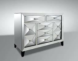 Dresser Mirror Mounting Hardware by 100 Dresser Mirror Mounting Brackets Dresser Best Of