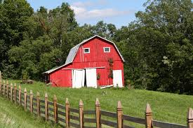 Beautiful Red Barn In Historic Brown County, Indiana. | Creekside ... Farm House 320 Acres Big Red Barn For Sale Fairfield The At Devas Haute Blue Grass Vrbo Fair 60 Decorating Design Of Best 25 Barns Ideas On Pinterest Barns Country And Indiana Bnsfarms Etc A In Water Color Places To Visit Nba Partners With Foundation For 2015 Conference I Lived A Dairy Farm When Was Girl Raised Calves 10 Michigan Wedding You Have See Weddingday Magazine