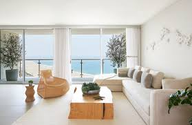 100 Zen Inspired Living Room 22 S Inspiration Dering Hall