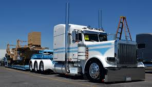 Heavy-haul Peterbilt 379 At The 2018 Shell SuperRigs Show | Jack's ... 2005 Peterbilt 357 Heavy Haul Triaxle Tractor Driving The 579 Epiq 1989 379 Ta Truck Any Love For Semi Trucks One Of Our New Heavyhaul Rigs 4 Axle Trucks For Sale 2006 Tri Large Cars The Kent Shull And Flickr Specialized Hauling B Blair Cporation Custom Heavy Haul With Matchin Lowboy Low Boys Peterbilt 389 Cmialucktradercom 1996 378 Daycab Sales Long Beach Los Truckingdepot Take A Closer Look At Model 567