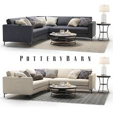 Pottery Barn Archives - Pottery Barn Lorraine And Callahan 3d Cgtrader Highquality Fniture Models For Interior Design Ingreendecor 55 Best Decor Dollhouses Images On Pinterest Sofa 24 Singular Coffee Table Photos Ipirations 400 Addiction Children Apartment How To Furnish Small Bathroom Unique Australia Winter Catalogue 2015 By Williamssonoma Greenguard Gold Certified Kids Youtube Summer 2016 Catalog Page 5657 Ondget Simple Library 3 Volume Set Living Room