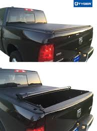 Soft Low-Profile Roll Up Tonneau Cover For 2009-2019 Dodge Ram 1500 ... Trifold Tonneau Vinyl Soft Bed Cover By Rough Country Youtube Lock For 19832011 Ford Ranger 6 Ft Isuzu Dmax Folding Load Cheap S10 Truck Find Deals On Line At Extang 72445 42018 Gmc Sierra 1500 With 5 9 Covers Make Your Own 77 I Extang Trifecta 20 2017 Honda Tri Fold For Tundra Double Cab Pickup 62ft Lund Genesis And Elite Tonnos Hinged Encore Prettier Tonnomax Soft Rollup Tonneau 512ft 042014