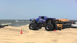 Bigfoot Monster Truck Youtube] - 28 Images - Bigfoot Monster Truck ... Battle Cars Video Dailymotion Kid Galaxy Pick Up With Lights And Sounds Products Pinterest Iron Outlaw Monster Truck Theme Song Best Resource Bigfoot Truck The Suphero Finger Family Rhymes Slide N Surprise Elasticity Blaze The Machines Wiki Fandom Powered By Educational Videos For Preschoolers Blippi Bike And Truck Wallpaper Software Song Tow Mater Monster Spiderman Hulk Nursery Songs I Rock Roll Choice Awards Dan We Are Trucks Big