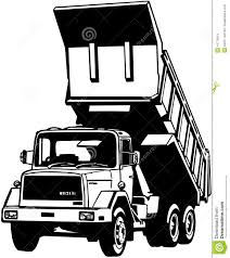 Dump Truck Liners Together With Western Star 4900 Also Dodge Ram ... Unique Semi Truck Clipart Collection Digital Black And White Panda Free Images Tanker Cliparts Zone 5437 Stock Illustrations Royalty Grill Speeding Big Rig In The Highway Vector Illustration Of Black And White Semi Truck Clipart Icon Stock Vector Art 678052584 Istock Clipartmansioncom