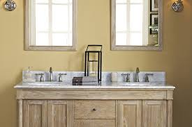 Avalon Tile King Of Prussia Pennsylvania by Bathroom Vanity Units Cabinets Mirrors Sinks U0026 Tops