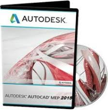 Autodesk AutoCAD Civil 3D 2015 SP1 Build J 104 0 0 x64 AIO