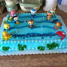 Bathtub Crayons Toys R Us by Octonauts Cake Figurines From Toys R Us And Any Kind Of Cake With
