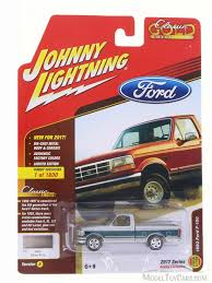 1993 Classic Gold 2017Ford F-150 Pick-Up, Silver/Blue - Round 2 ... Buy Now Rigo Kids Rideon Car Licensed Ford Ranger Truck Battery Fisherprice Power Wheels F150 Powered Riding Toy Rc Lightning Svt S Team Roller Rtr Landoffroad Raptor Model Alloy Diecast 132 Soundlight Toys Two Lane Desktop Hot 2017 And Greenlight Fast 116 Scale Remote Control Vehicle Toysrus Of The Day Walmart Exclusive Sam Walton 79 F Denx Precision 124 1979 Pickup Police 114 Electric Monster Desert Body Clear By Proline Models