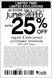 Ack Coupon Codes : Park And Fly Hartford Ct Akc Reunite Home Facebook Npr Shop Promo Code Free Shipping Sheboygan Sun 613 Pages 1 32 Text Version Fliphtml5 Uldaseethatiktk Urlscanio Pet Microchip Scanner Universal Handheld Animal Chip Reader Portable Rfid Supports For Iso 411785 Fdxb And Id64 Chewycom Coupon Codes Door Heat Stopper Giant Bicycles Com Fitness Zone Bred With Heart Faqs Owyheestar Weimaraners News Pizza Hut Big Dinner Box Enterprise 20 Aaa