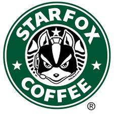 Add To Cart Button Clipart Starbucks 5