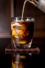 Gevalia Pumpkin Spice Latte Keurig by Best 20 Espresso K Cups Ideas On Pinterest Coffee K Cups Drink