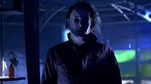 Who Plays Michael Myers In Halloween 5 by Ranking The Films Of U0027halloween U0027 From Worst To Best Horrorgeeklife