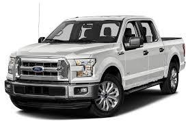 100 Rush Truck Center Orlando In Florida For Sale