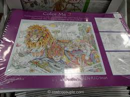 Pamela Smart Color Me Your Way Costco 4