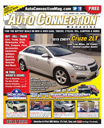 05-26-16 Auto Connection Magazine By Auto Connection Magazine - Issuu Car Light Truck Shipping Rates Services Uship 25 Best Bruschetteria Food Images On Pinterest Truck Customer Testimonials All City Auto Sales Indian Trail Nc Used Fire Archives Line Equipment 0 State St Summerville Ga 30747 Hardy Realty New Cars For Sale In Pooler Vaden Chevrolet Cost To Ship A Hudson Nissan Welcome Mcelveen Charleston Dealership Palmetto Ford Lincoln Sc Georgia Town Shaken After Officer Killed Deputies Wounded Times