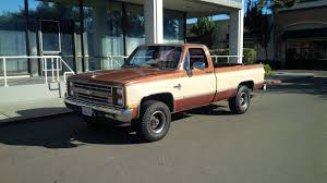 1986 Chevy K10 Silverado 4x4 **NO RESERVE** 129K Orig Miles Zero ... 1986 Chevrolet Truck For Sale Classiccarscom Cc1107455 K10 Silverado Scottsdale Vintage Classic Rare 83 84 Pickup Cc1085834 Blazer Overview Cargurus Chevy 2017 Silverado Midnight Edition For And Van This Cool C10 Is Lowbuck Ownerbuilt Hot Rod Network Ck Nationwide Autotrader 34 Ton 4x4 New Interior Paint Solid Texas 20 S10 Extended Cab Pickup Truck Item F2793 Chevy K20 Cars Trucks Paper Shop Free Ton 427 V8 Very Clean Must