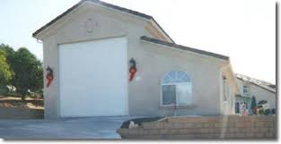 custom storage buildings garages sheds in san diego quality
