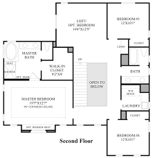 Cal Poly Baker Floor Plan by Cal Poly Baker Floor Plan 28 Images Terraces At Baker Ranch