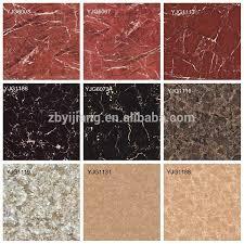 24x24 floor tile in celadon ceramic tile glazed ceramic tile