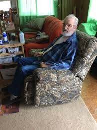Walmart Swivel Chair Hunting by Dorel Home Realtree Camouflage Rocker Recliner Walmart Com