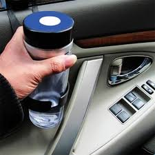 Black Universal Vehicle Car Truck Do (end 8/27/2019 5:24 PM) Universal Truck Car Glove Box Storage Bottle Cup Holder Organizer Nyc Cup Or Truck Mount Fits Zte Blade X Maxblade Max 3 Hot Sale Vehemo Car Seat Side Swivel Food Drink Coffee Flag Fresh Universal French Fries Black Vehicle Do End 8272019 524 Pm My Trucks Coffee Cup Holder Has Space For A Handle Oddlysatisfying 2009 2014 Light Kit F150ledscom Cheap Console Find Deals On Door Back Auto Valet Beverage Can For Real Ford Revolutionized The Cupholder The Verge Amazoncom Holders Carsthe Kazekup Ultimate
