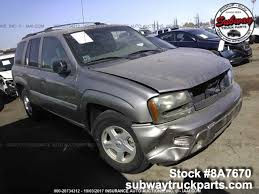 Used 2003 Chevrolet Trailblazer Parts For Sale | Subway Truck Parts Used Car Chevrolet Trailblazer Costa Rica 2006 Thrdown Holley Ls Fest 2008 Chevy Trailblazer Ss Photo Image No Roof Trailblazer Truck Forum Gmc Red Bull Dieter Losskarn Miller 302 Airpak Norcal Welding Inc Pickup Truck Accsories And Autoparts By Reveals Two New Concept Vehiclesin Thailand The News Wheel My Tahoe Pinterest Lt Suv Murarik Motsports Debuts At Dubai Intertional Motor Show 2015 Colorado Full Size Hd Trucks Gts Fiberglass Design Well Mtained 3lt Offroad Offroads
