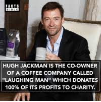 Anaconda Facts And Memes FACT S BIBLE TEE HUGH JACKMAN IS THE CO