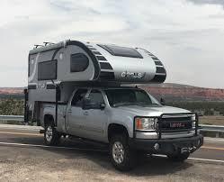 100 Craigslist Albuquerque New Mexico Cars And Trucks RVs For Sale 1275 RVs Near Me RV Trader