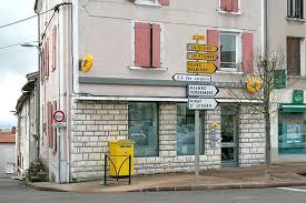 horaires bureau de poste site de la commune de neulise