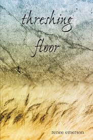 Threshing Floor Bible Meaning by Poetry Archives Jacar Press