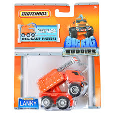 Buy Matchbox Big Rig Buddies Rocky The Robot Truck In Cheap Price On ... Matchbox Stinky The Garbage Truck Dxt65 Mattel Shop Talking Toys Buy Online From Fishpdconz Madtorque Spare Parts Hayders Stuff Pinterest Rc Remote Hobbies Other Interactive Find Products Online Rocky Robot Gebraucht The Transfomer In 15234 Robot Wywrotka Mwi Po Polsku 7091863403 Nintendo Wii Guitar Hero Motherwell North Lanarkshire Matchbox Smokey Fire Games Vehicles Remote Big Rig Buddies Fishpondcomau