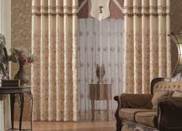 living room curtains ideas apartment decorating dous and amazing