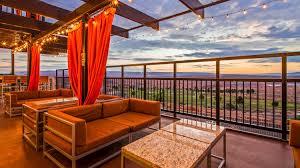 100 Hotels In Page Utah Hotel In AZ Best Western View Of Lake Powell Hotel